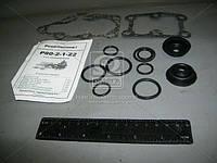 Ремкомплект гидрораспределителя Р-80-2/1-22 (Украина). Ремкомплект-308