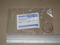 Ремкомплект прокладок УАЗ тормоза главн. (Ремкомплект №010, 2 наим.) (АДС, г.Ульяновск)