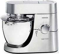 Кухонная машина Kenwood KMM 063 Major Titanium