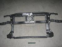 Панель передняя VW PASSAT B6 05- (TEMPEST). 051 0610 200