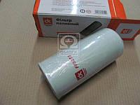 Фильтр топливный VOLVO (TRUCK) . FF5272