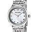 Часы женские Emporio Armani AR1803, фото 4