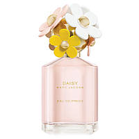 Женский парфюм Marc Jacobs Daisy Eau So Fresh (Марк Якобс Дейзи Соу Фреш)