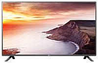 Телевизор LG 50LF5800 SmartTV+Wi-Fi + 400Гц, фото 1