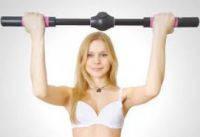 Тренажер для улучшения груди Easy Curves