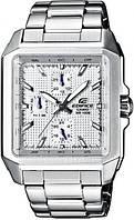 Мужские часы Casio ef-333d-7avdf