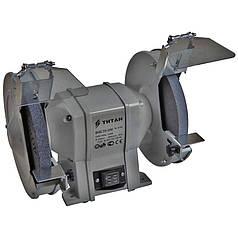Точильный станок Титан БНС 35-200 (0.35 кВт, 200 мм)