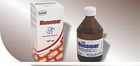 Мономер (метилметакрилат) (ЛАТУС)