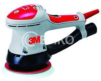 Орбитальная шлифовальная машина 3М