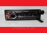 Автомагнитола Pioneer JD-341 (USB★SD★FM★AUX★ГАРАНТИЯ★ПУЛЬТ)