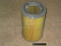 Элемент фильтрующий воздушный КАМАЗ, МАЗ, УРАЛ (Украина). 740.1109560-02