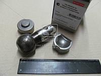 Палец рулевой ЗиЛ-130 без резьбы (Пекар). 130-3003032-10