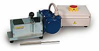 Аппарат для оценки удобоукладываемости растворов E081