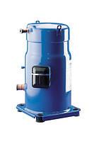 Компрессор холодильный спиральный герметичный DANFOSS Performer SZ185S4CC