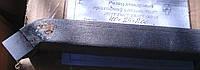 Резец проходной отогнутый 40*25*200 ВК8