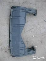 защита  двигателя  Сузуки SX4 (Suzuki Sx4)
