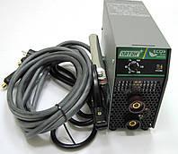 Сварочный инвертор Патон ВДИ-200Е, фото 1