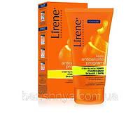 Интенсивный антицеллюлитный крем для талии и живота, 200мл, Body Anticellulite Program, Lirene, фото 1