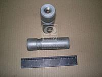 Ось колодок тормозных МАЗ (эксцентрик) (ТАиМ). 5336-3502132-01