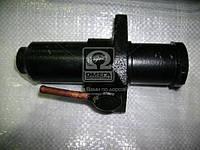 Цилиндр подпедальный МАЗ (БААЗ). 6430-1602510