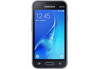 Смартфон Samsung Galaxy J1 mini Duos (J105H) Black.