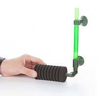 Фильтр внутренний на воздушной тяге с пенным наполнителем Tetra Brillant Super Filter