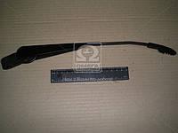 Рычаг стеклоочистителя ВАЗ 2123 (заднее стекло) (Владимир). 2123-6313150-01