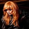 Укладка волос с мытьем и лечением волос патентованными препаратами(без использования косметики) от 30 до 45 см