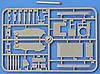 Танк Т-60    1\72  ACE 72541, фото 3