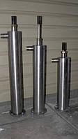 Ручные насосы для скважины и колодца, ручные поршневые насосы шахтные