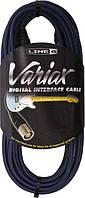 Кабель LINE6 VARIAX DIGITAL CABLE