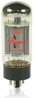 Лампа для усилителя BUGERA 58814