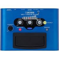 Процессор эффектов BOSS VE-1