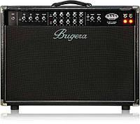 Комбоусилитель для электрогитары BUGERA 333-212
