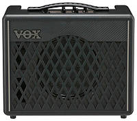 Комбоусилитель для электрогитары VOX VX II