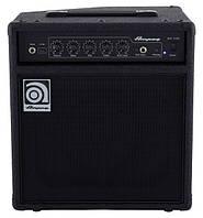 Комбоусилитель для бас-гитары AMPEG BA-108 V2