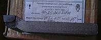 Резец проходной упорный изогнутый 40*25*200 Т5К10