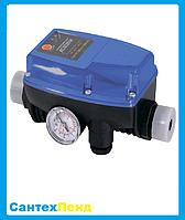Контроллер давления EPS 15A