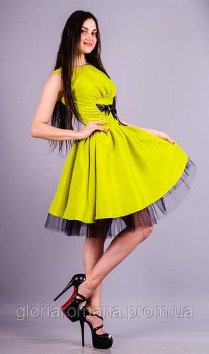 Что нужно знать выбирая коктельные платья?