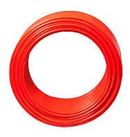 Труба для теплого пола ASCO Armatura PE-RT Д16x2.0mm Oxygen Barrier 10Bar  95C maxt  600м