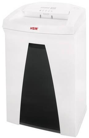 Уничтожитель документов HSM Securio B22 (3,9x30)