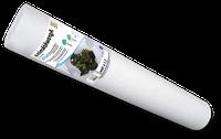 Полипропиленовое зимнее белое агроволокно 50г/кв.м. 3,2х10 м Bradas AWW5032010