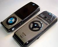 Телефон BMW 760 на 2 симкарты, фото 1