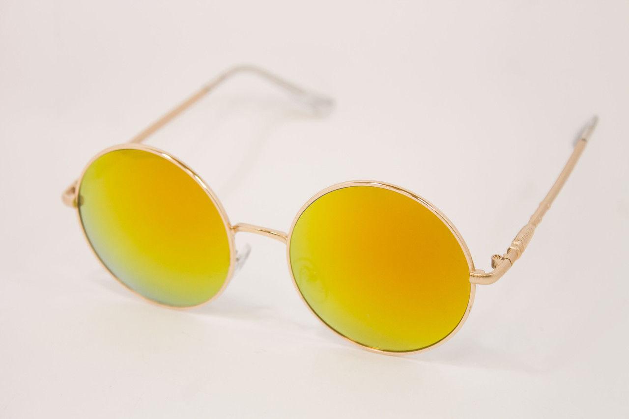 9ac69f3570c4 Женские круглые очки   продажа, цена в Хмельницком. солнцезащитные ...