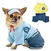 """Костюм Pet Fashion """"Микс"""" для собак"""