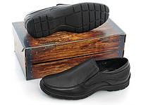 Обувь подростковая Faber