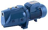 Корпус двигуна (Фланець) JSW10, JSW12, JSW15, фото 4