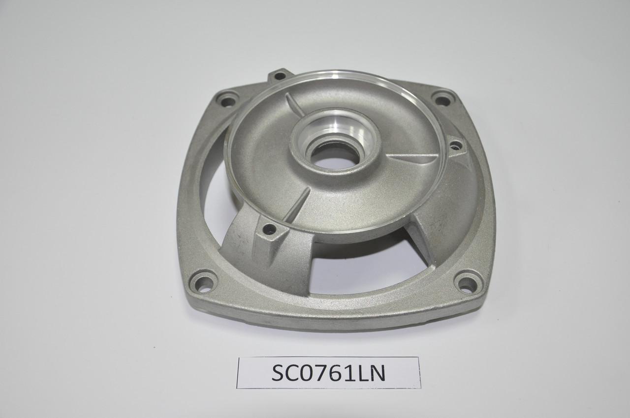 Корпус двигуна (Фланець) JSW10, JSW12, JSW15
