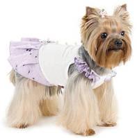 "Сарафан Pet Fashion ""Арина"" для собак"