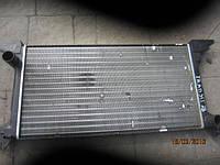 Радиатор Ford Transit 2.5 D
